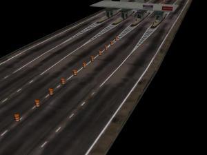 Beltway Tolls