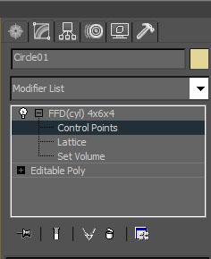 menu FFD(cyl)4x6x4