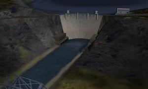 cityhunter dam2