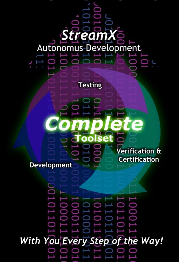 Autonomus Development_13x19_v1.jpg