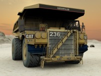 cat 797f right