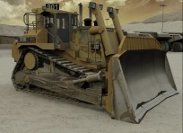 dozer d11 sample shot2_BLK