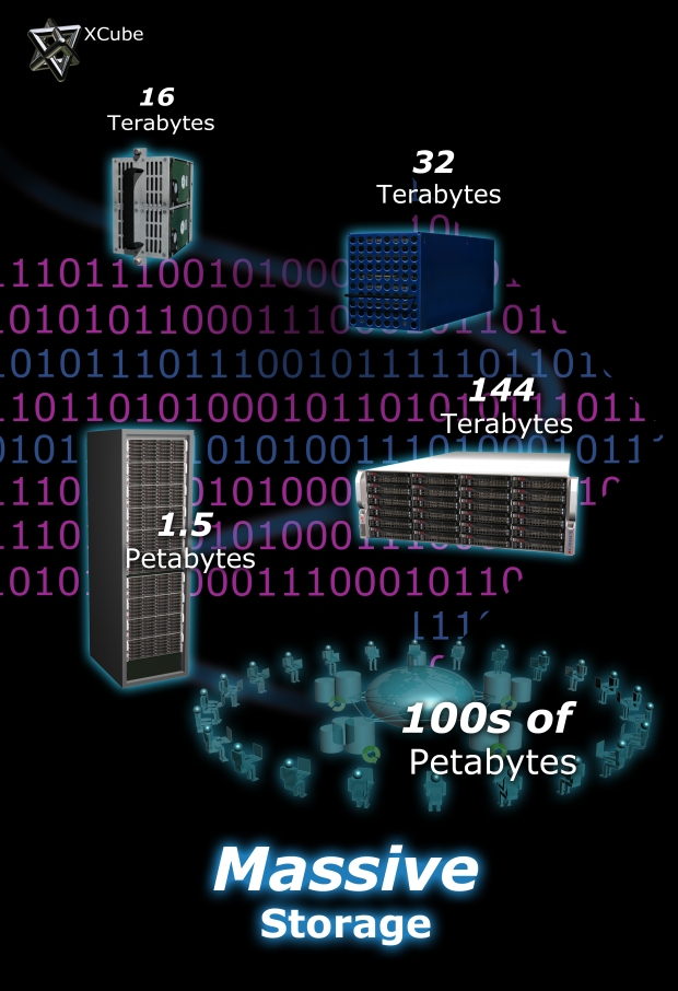Storage13x19.jpg
