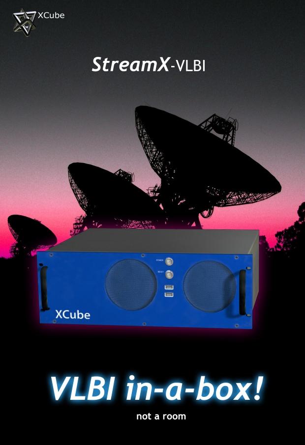VLBI-in a box 13x19_v2.jpg